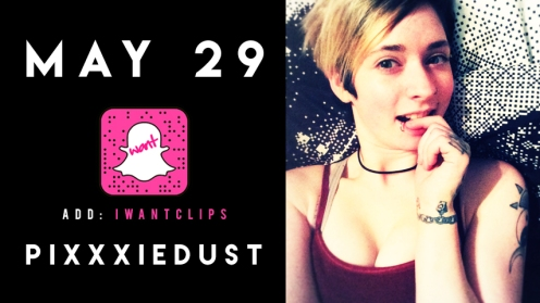 pixxxiedust-may29