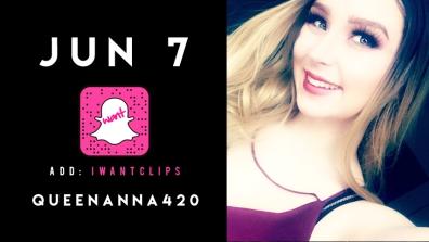 JUN7-QueenAnna420