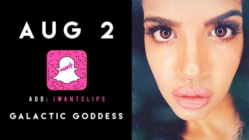 AUG2-GalacticGoddess