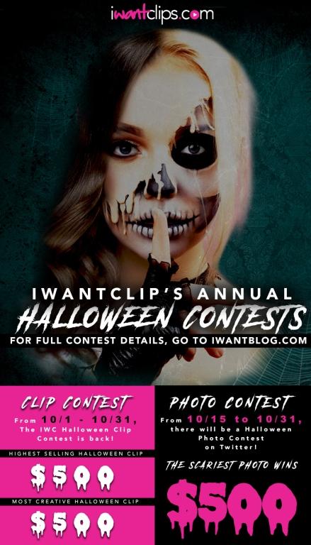 IWC-Halloween2017 FLYER