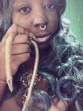Goddess Saesila