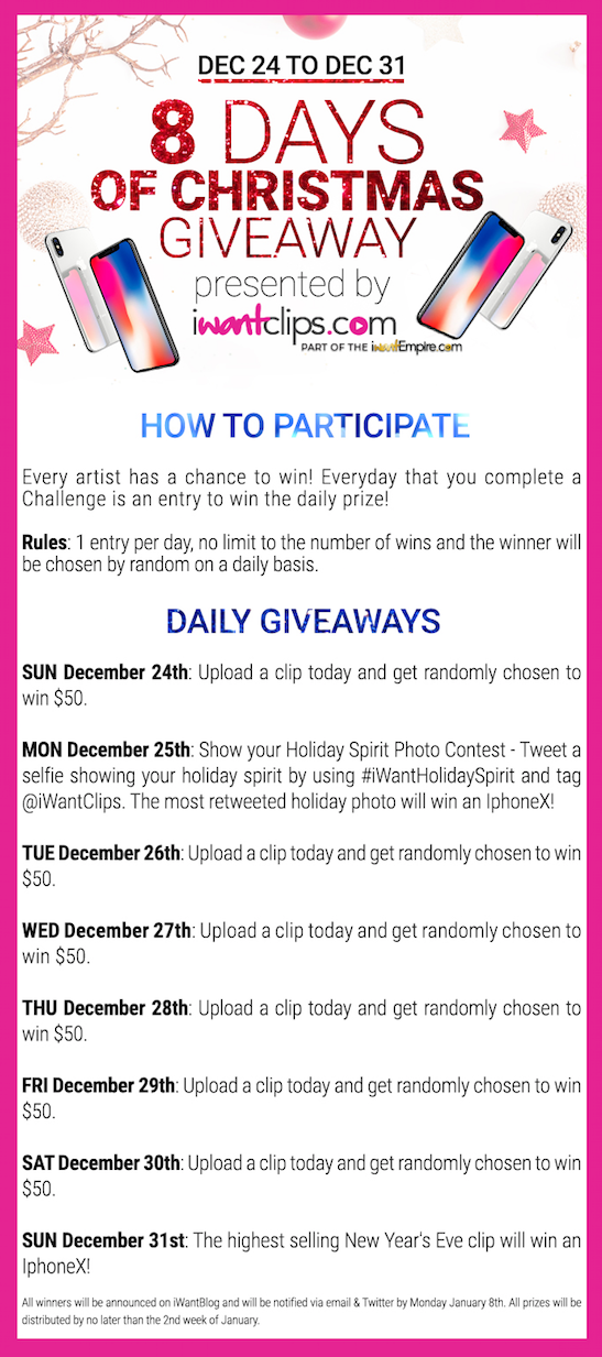 iWantClips-8DayGiveaway-Contest_jpg
