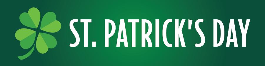 St.PatricksDayBannerLogo.png