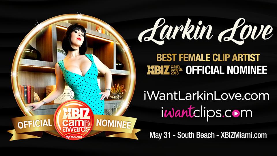 xbiz-960x540-larkin-love