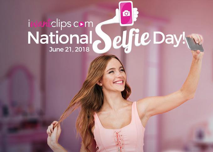 selfie-day-1024x1024-01_jpg