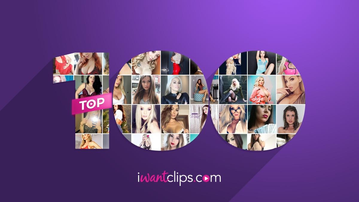 top-100-1600x900_01