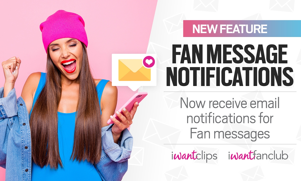 email-notification-1600x960 (2).jpg